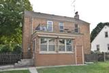 7602 29th Ave - Photo 3
