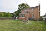 7602 29th Ave - Photo 4