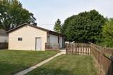 7602 29th Ave - Photo 5
