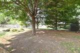 7602 29th Ave - Photo 8