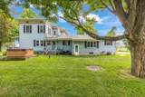 33928 Janesville Rd - Photo 29