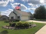 657 Indiana Ave - Photo 17