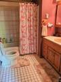 S76W24635 National Ave - Photo 21