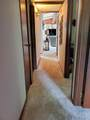 S76W24635 National Ave - Photo 23