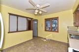 4220 Taylor Ave - Photo 10