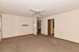 4220 Taylor Ave - Photo 13