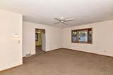 4220 Taylor Ave - Photo 14
