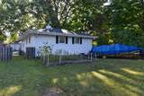 4220 Taylor Ave - Photo 33