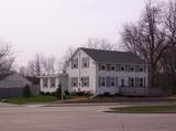 7625 Mequon Rd - Photo 9