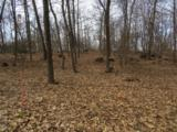 2653 Mill Rd - Photo 13