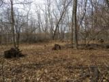 2653 Mill Rd - Photo 14