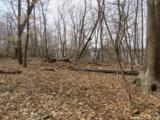 2653 Mill Rd - Photo 16