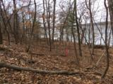 2653 Mill Rd - Photo 17