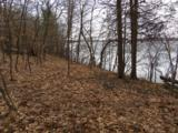 2653 Mill Rd - Photo 25
