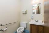 5802 Washington Ave - Photo 8