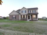 425 Chesterfield Ct - Photo 1