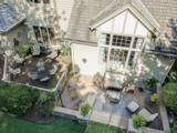 8629 Country Club Dr - Photo 25