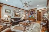 8629 Country Club Dr - Photo 30