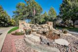 8629 Country Club Dr - Photo 40