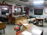 2013 Rapids Rd - Photo 3
