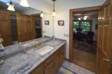 4560 Hewitts Point Rd - Photo 33