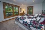 4560 Hewitts Point Rd - Photo 41