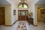 4560 Hewitts Point Rd - Photo 43