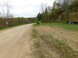 S857 State Road 61 - Photo 49