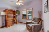 8852 Quail Run - Photo 10