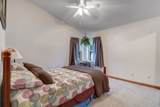 8852 Quail Run - Photo 11