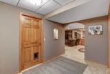 8852 Quail Run - Photo 12