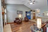 8852 Quail Run - Photo 18