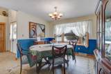 8852 Quail Run - Photo 19