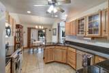 8852 Quail Run - Photo 2