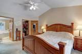 8852 Quail Run - Photo 24