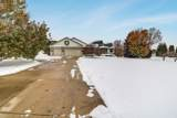 8852 Quail Run - Photo 25