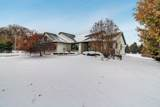 8852 Quail Run - Photo 33