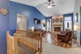 8852 Quail Run - Photo 4