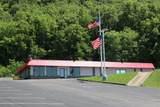 N3020 State Road 16 - Photo 15