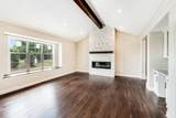 12438 Crane Bay Ct - Photo 4