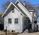 224 Wabash Ave - Photo 2