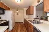 3128 Wood Rd - Photo 3