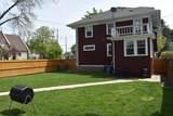 622 Beechwood Ave - Photo 2
