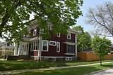 622 Beechwood Ave - Photo 23