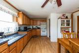 10631 Freistadt Rd - Photo 10