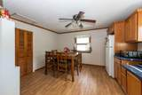 10631 Freistadt Rd - Photo 11
