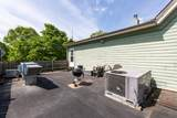 10631 Freistadt Rd - Photo 12