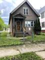 2453 15th St - Photo 1