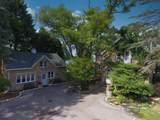 N7688 West Shore Dr - Photo 70