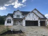 Lt86 Ravenswood Dr - Photo 1
